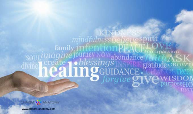 aura-healing.jpg