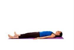 Root Chakra Yoga Poses to Align and Balance Muladhara