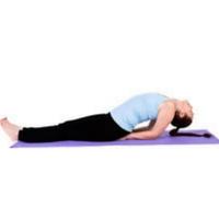 Throat Chakra Yoga Poses To Align And Balance Visuddha