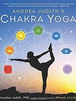solar plexus chakra yoga poses to align and balance manipura