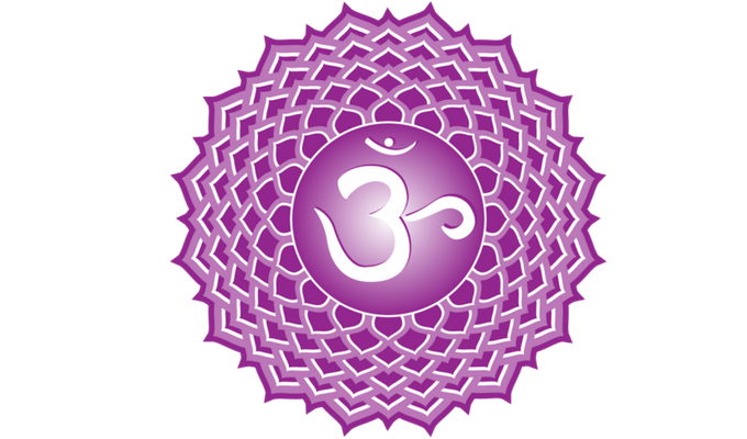 Image result for sahasrara