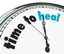 reiki benefits healing