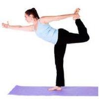 sacral chakra yoga poses to align and balancee svadhisthana